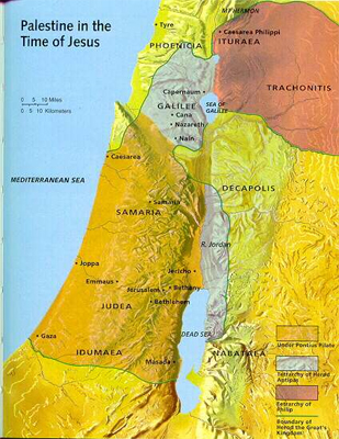 Sermons from Seattle - Sermons - Series C on west bank map, mount carmel map, kingdom of judah, israeli settlement, sinai peninsula map, the decapolis map, sea of galilee, iudaea province map, laodicean church map, judea and samaria, dead sea map, aelia capitolina map, philistia map, tell beit mirsim map, old testament holy land map, the whole state map, mount gerizim, damascus map, jordan river map, jezreel valley map, antonia fortress map, middle east map, tyre map, jerusalem map,